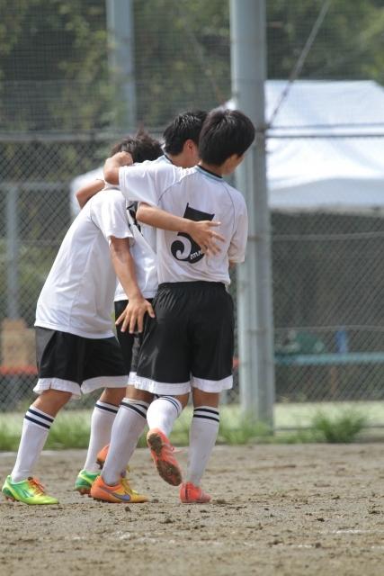 サッカー 埼玉 埼玉サッカーBBS(掲示板)