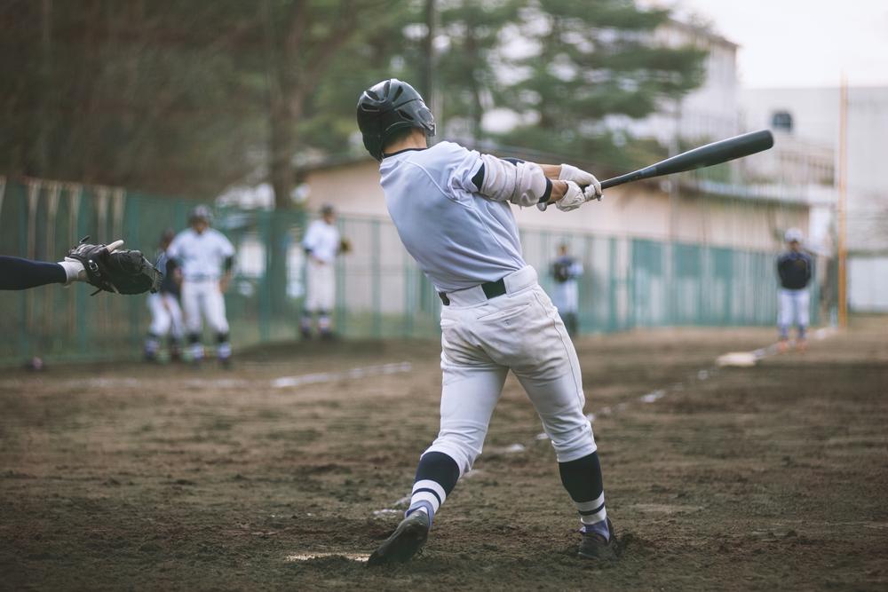 野球 岐阜 県 高校 岐阜県大会│高校野球夏の甲子園予選2021結果速報、地区大会の組合せ、代表校はどこに?