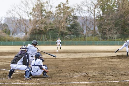 いごっそう 高知 高校 野球