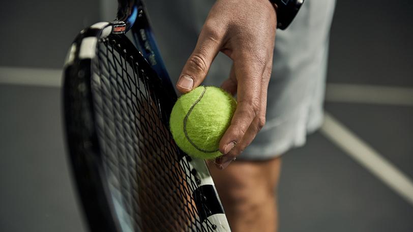 Atp テニス テニス