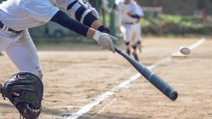 県 爆 野球 高校 栃木 サイ