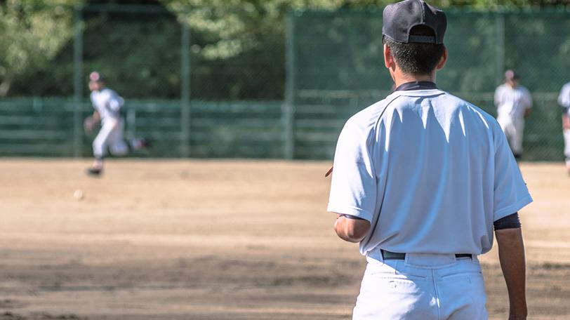高校野球2ch勢いランキング