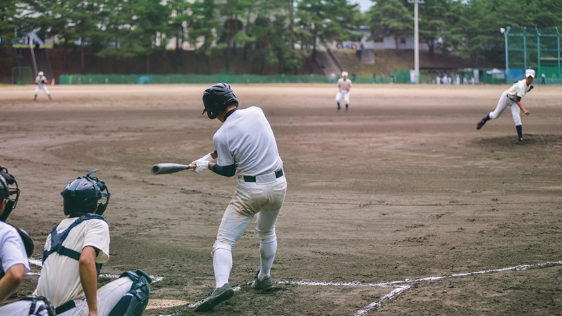 関東一高野球部2ちゃんねる