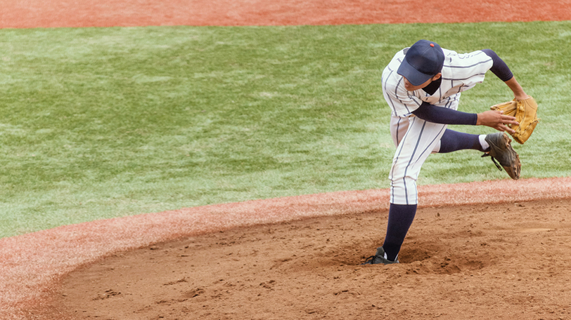 高校 野球 2ch 勢い ランキング