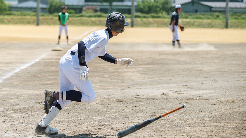 和歌山 高校 野球 2 ちゃんねる