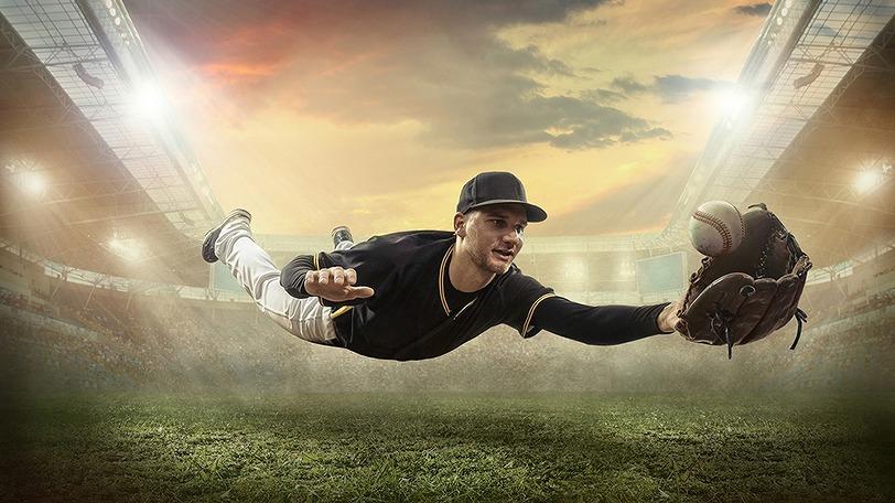投手から野手へ転向し優勝の立役者となった雄平選手 【SPAIA】スパイア