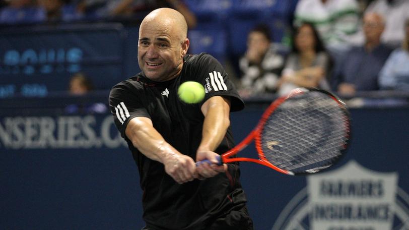 テニス プレーヤー 男子 実力派揃い!フランス人テニスプレーヤーたち|【SPAIA】スパイア