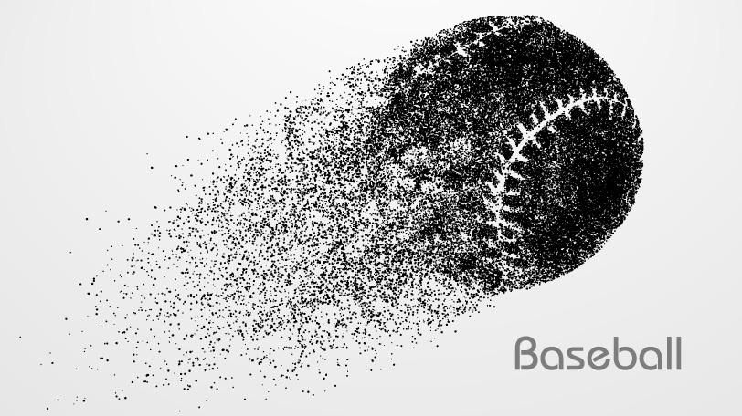 プロ野球 最低年俸 2軍