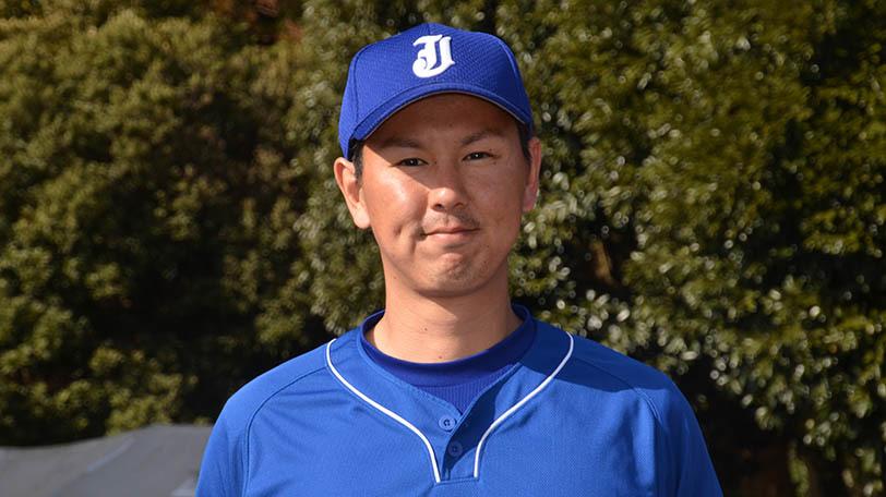 須田幸太の画像 p1_28