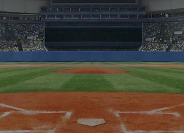 プロ野球勝敗予想バナー