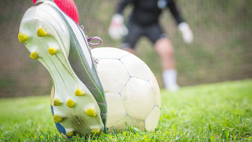 イメージ画像Ⓒoneinchpunch/Shutterstock.com