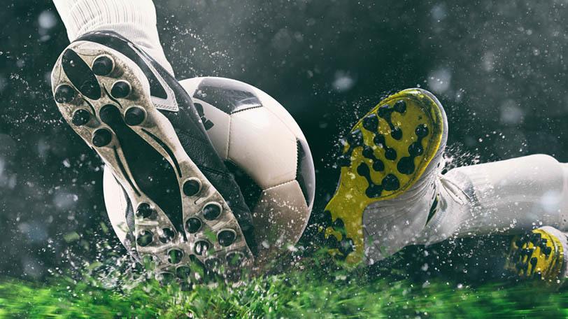 イメージ画像Ⓒalphaspirit/Shutterstock.com