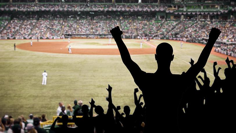 イメージ画像ⒸDaniel Padavona/Shutterstock.com