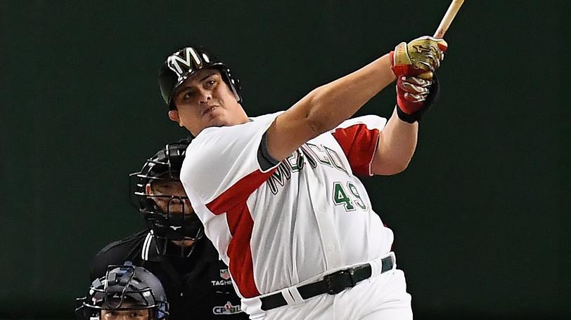 日本プロ野球のカナダ出身ベストプレーヤーは? 【SPAIA】スパイア