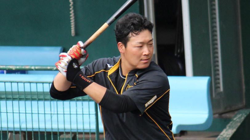 阪神・大山悠輔の母校・白鴎大の所在地や他のプロ野球選手は?