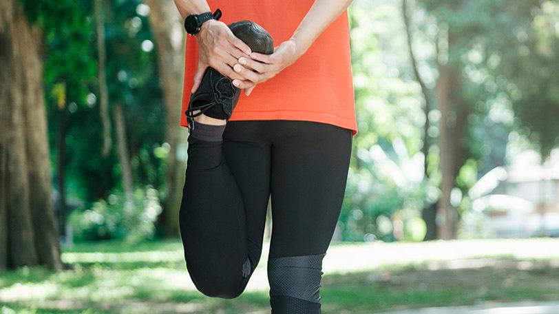 イメージ画像,ⒸiJeab/Shutterstock.com