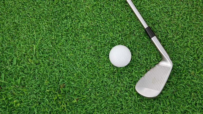 イメージ画像Ⓒcharnsitr/Shutterstock.com