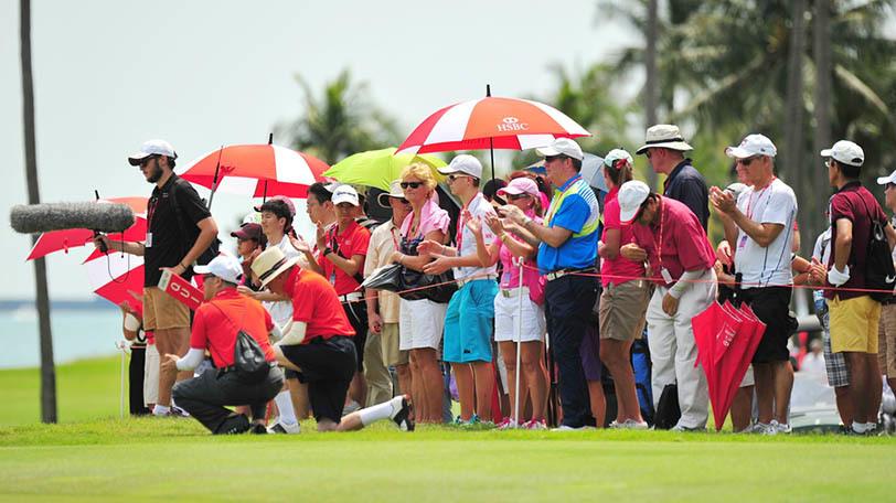 イメージ画像ⒸJordan Tan/Shutterstock.com