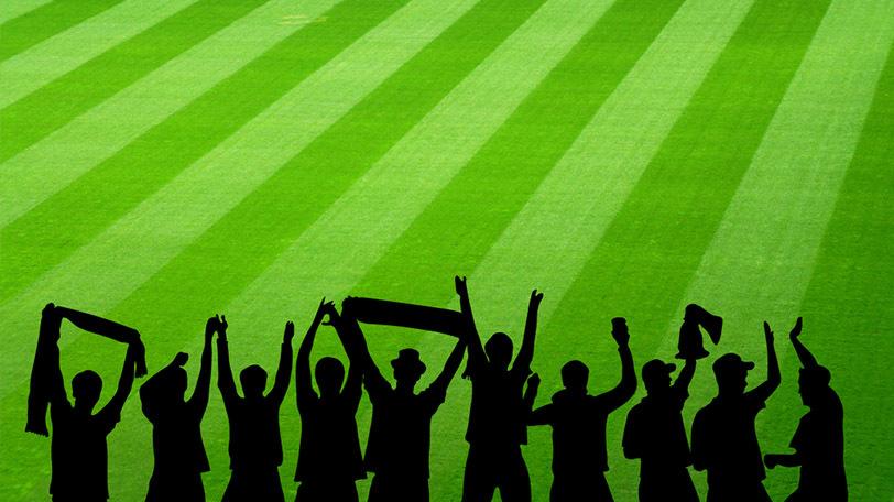 イメージ画像Ⓒkeport/Shutterstock.com