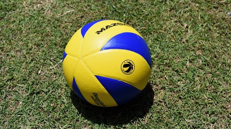 イメージ画像ⒸARZTSAMUI/Shutterstock.com