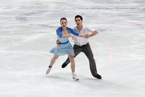 近年注目が集まる!四大陸フィギュアスケート選手権とは|【SPAIA ...