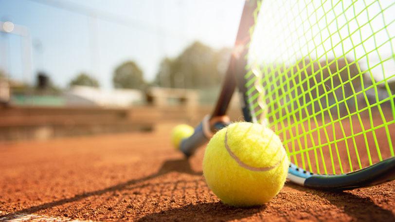 イメージ画像ⒸDenis Stankovic/Shutterstock.com