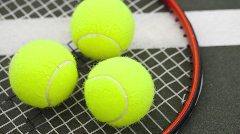 イメージ画像ⒸGrindstone Media Group/Shutterstock.com
