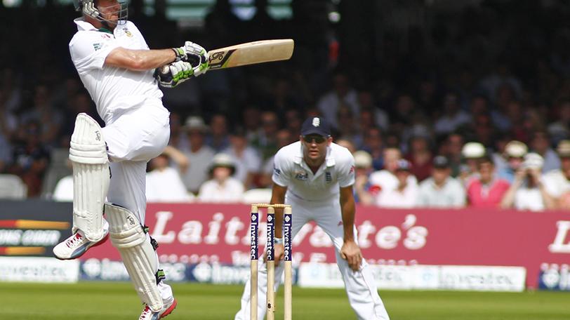 クリケット選手の気になる年収を調査|【SPAIA】スパイア