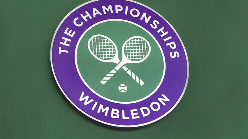 テニス最高峰「グランドスラム」のウィンブルドン選手権の特徴とは ...