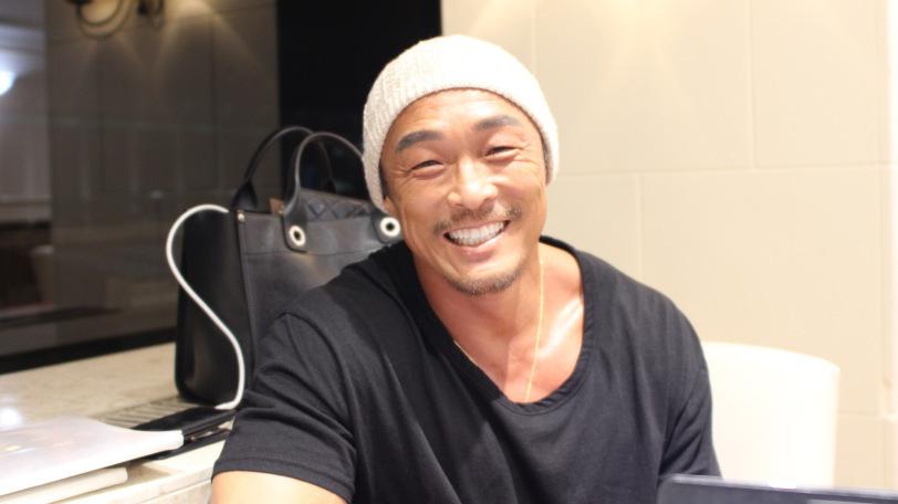 秋山成勲,Ⓒモッツ出版株式会社