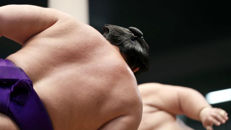 イメージ画像ⒸYuka Tokano/Shutterstock.com