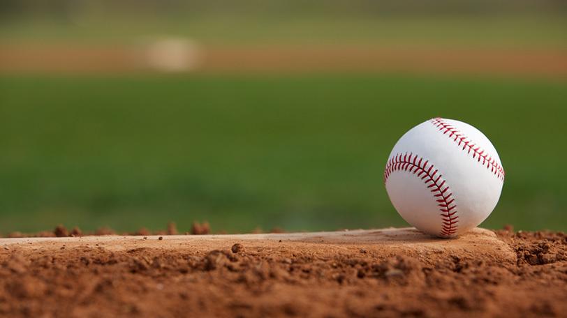 Ⓒイメージ画像David Lee/Shutterstock.com