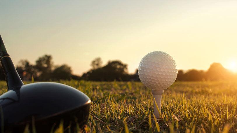 イメージ画像ⒸKrumao/Shutterstock.com