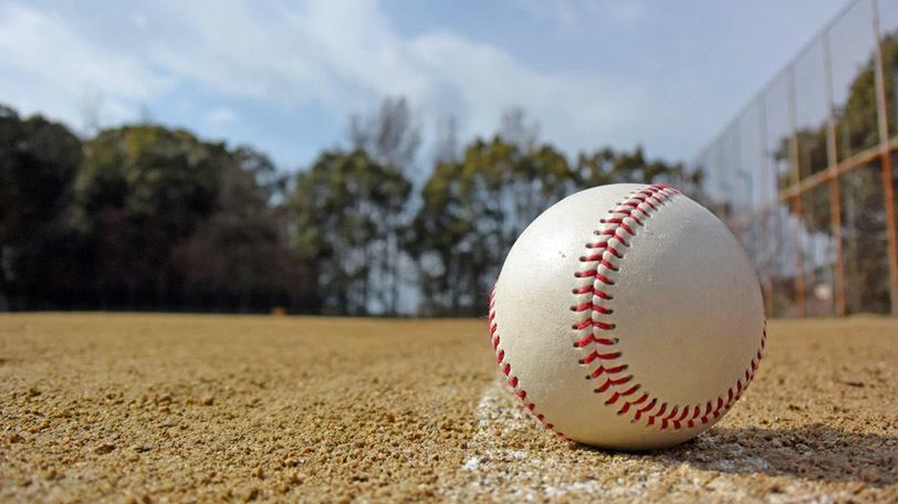 新潟 高校 野球 したらば 掲示板 新潟県の高校野球 - したらば掲示板