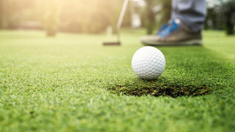 イメージ画像ⒸImageFoto/Shutterstock.com