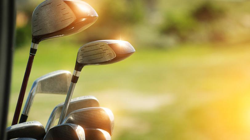 イメージ画像Ⓒlogoboom/Shutterstock.com