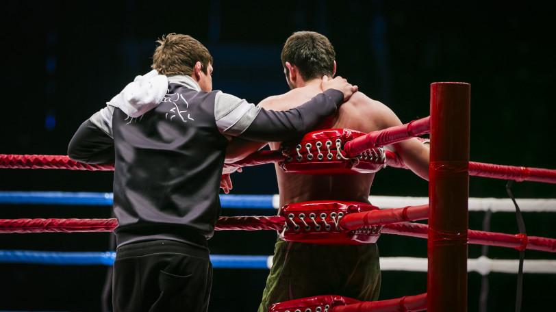 イメージ画像Ⓒsportpoint/Shutterstock.com