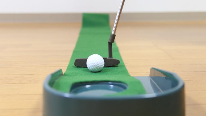 イメージ画像ⒸAyaka/Shutterstock.com