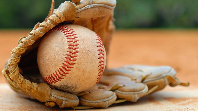 イメージ画像ⒸPerry Correll/Shutterstock.com