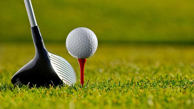 イメージ画像ⒸStefanoT/Shutterstock.com