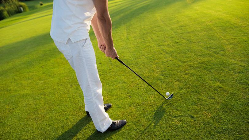 イメージ画像ⒸVGstockstudio/Shutterstock.com
