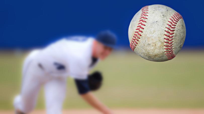 イメージ画像ⒸBrocreative/Shutterstock.com