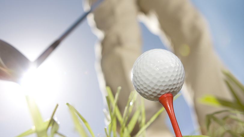 イメージ画像Ⓒsculpies/Shutterstock.com