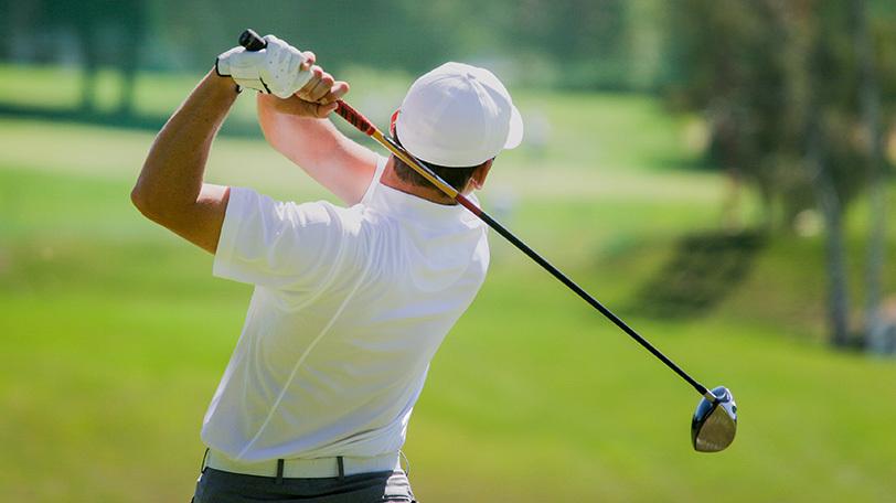 イメージ画像ⒸIsogood_patrick/Shutterstock.com