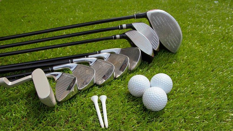 イメージ画像Ⓒpisitnamtasaeng/Shutterstock.com