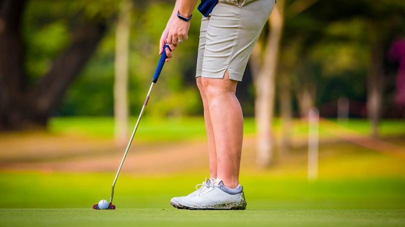 イメージ画像ⒸAPChanel/Shutterstock.com