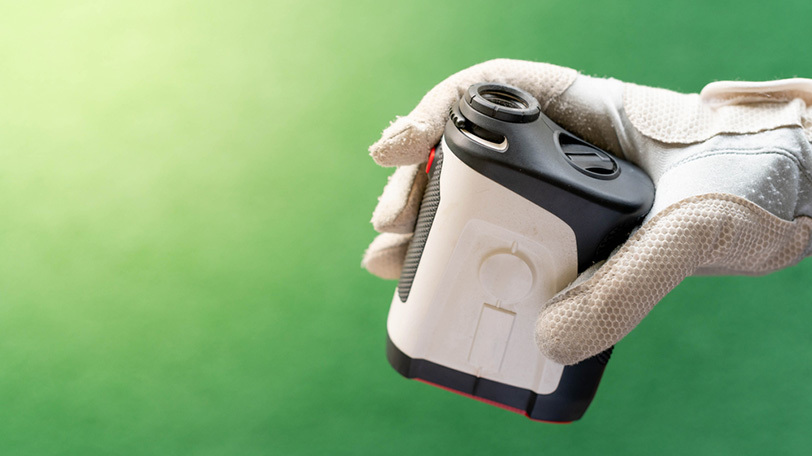 イメージ画像ⒸLinXiuXiu/Shutterstock.com