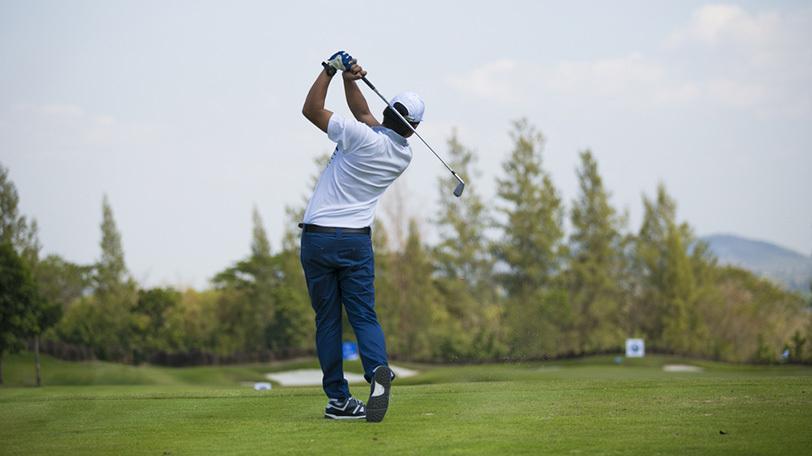 イメージ画像ⒸOranzyPhotography/Shutterstock.com