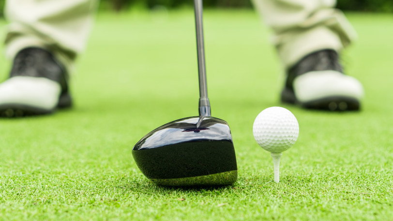 イメージ画像Ⓒsattahipbeach/Shutterstock.com