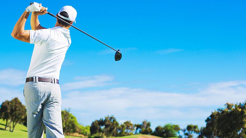 イメージ画像ⒸEpicStockMedia/Shutterstock.com